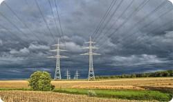 Overheid duurzame energie
