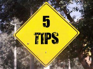 5 tips voor een lagere energierekening