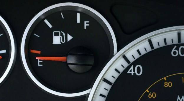 Beter Bespaard brandstof