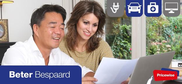Beter Bespaard verzekeringen22