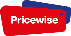 Pricewise.nl Blog