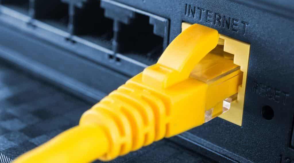 internet-besparen