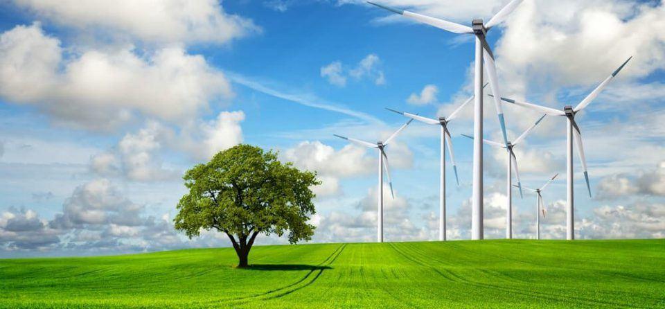 Investeringssubsidie duurzame energie
