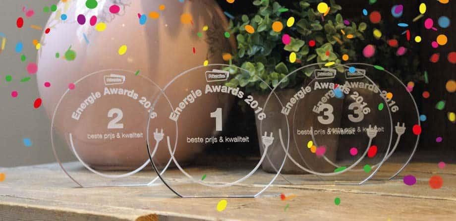 energy-awards