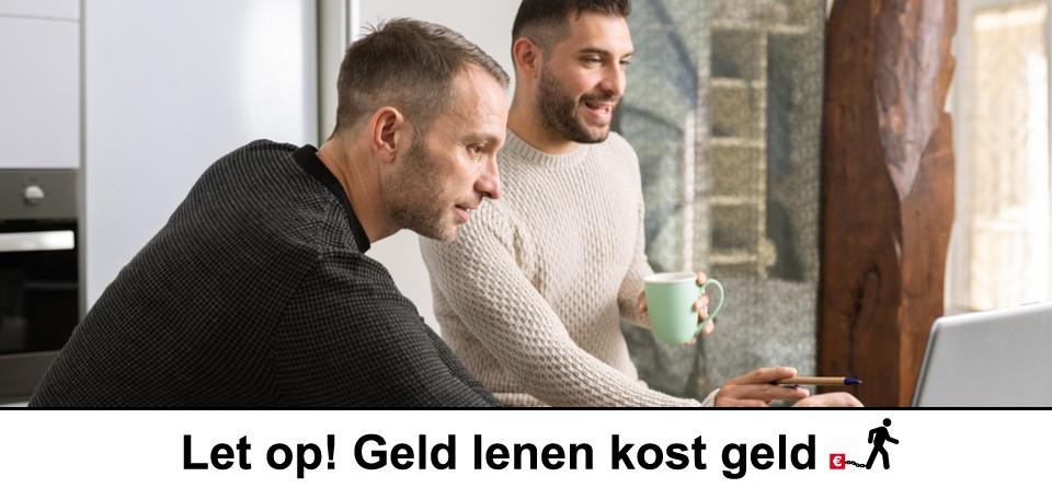 lening_oversluiten