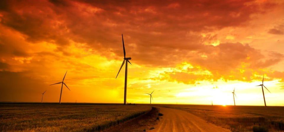 Oranje-stroom-nederland-onderzoek-Pricewise