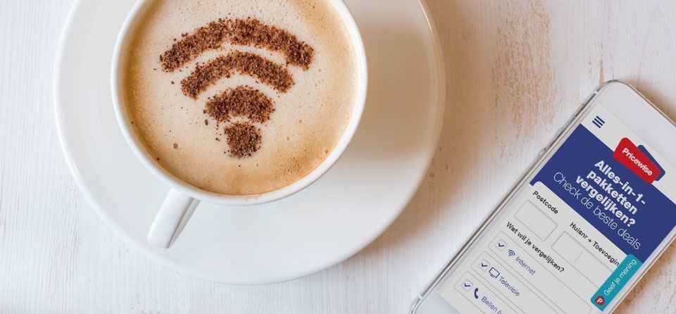 wifi-signaal-versterken