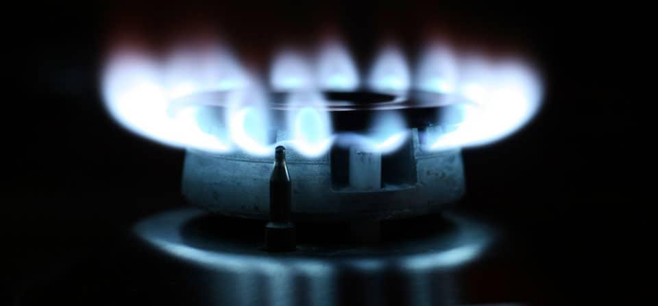 huis-verwarmen-zonder-gas