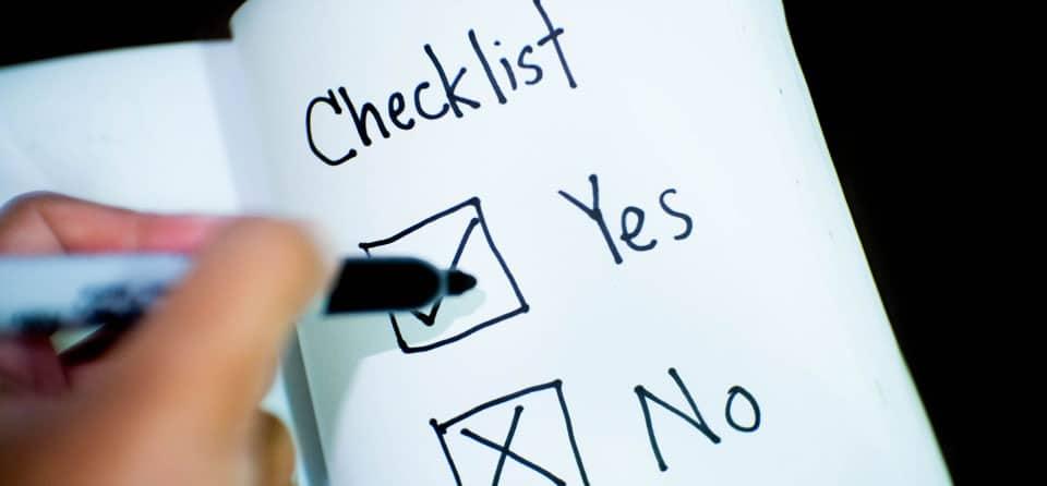 hoe-kies-je-juiste-zorgverzekering