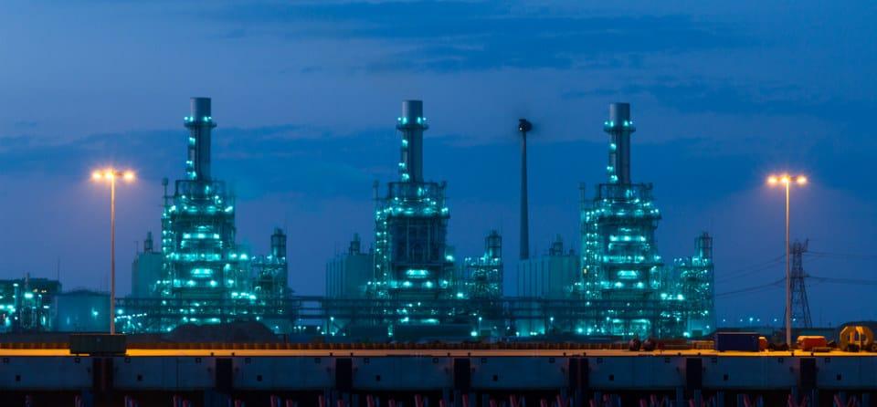 Recordaantal energieoverstappers 2017