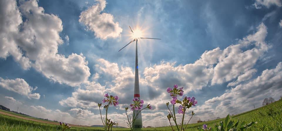 feiten-fabels-windmolens
