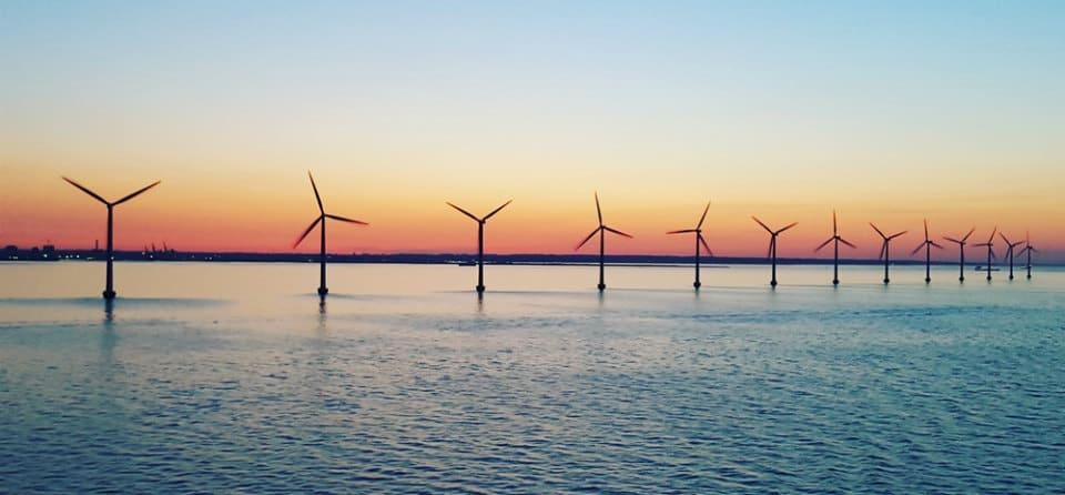 energie-rekening-omhoog