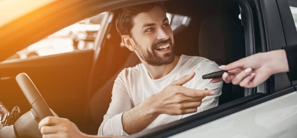 aanschaffen-auto-met-lening-of-private-lease