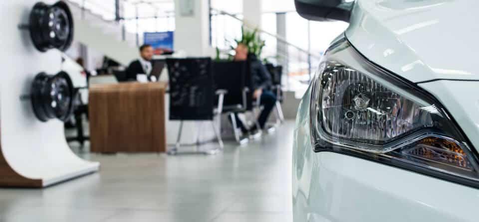merkdealer-autoverzekering