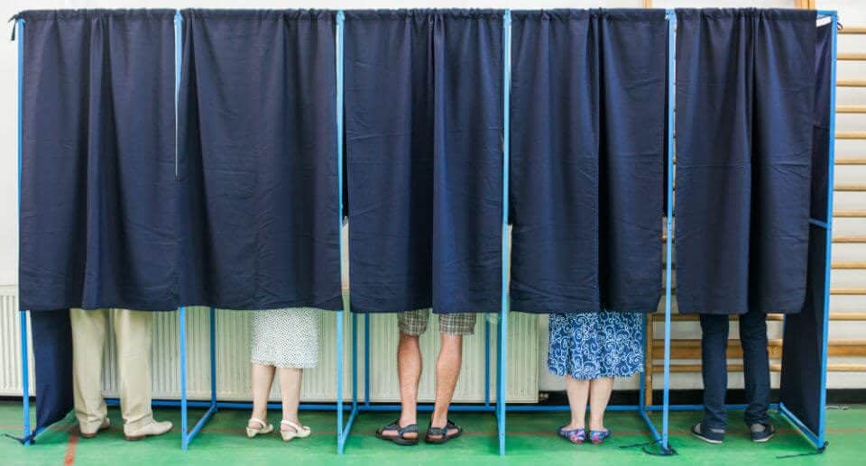 lokale-verkiezingen