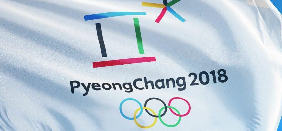 olympische-winterspelen