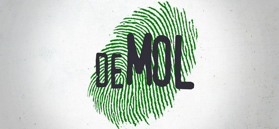 wie-is-de-mol