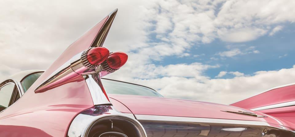 Rijbewijs-verlopen-autoverzekering
