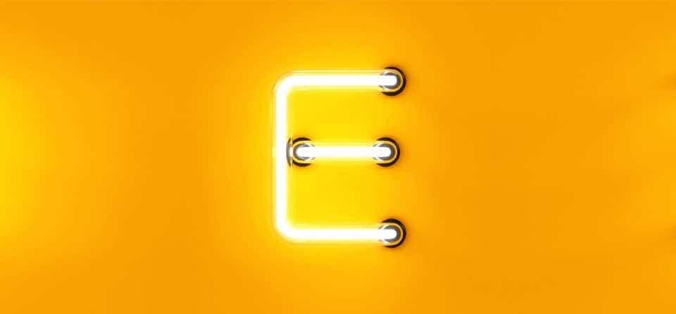 elektrisch-is-overal