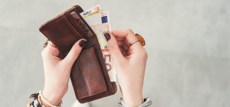 kwart-nederlanders-betaalt-ruim-acht-procent-rente