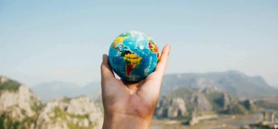 tips-kiezen-verzekering-reis