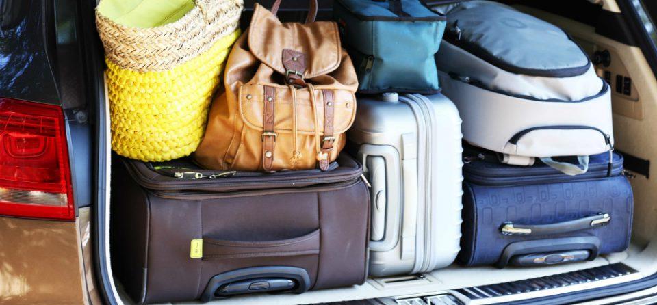 bagage-brandstofverbruik-autovakantie
