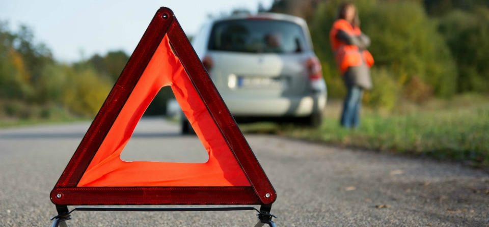 gevarendriehoek-autovakantie