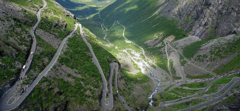 rijden-in-bergen