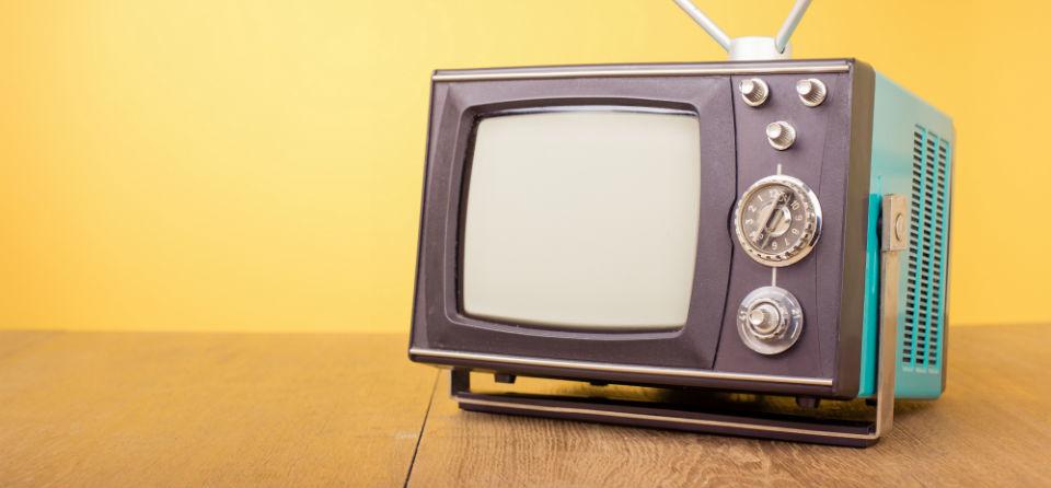 analoge tv ziggo