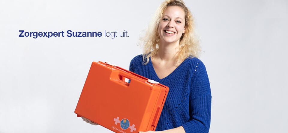 Suzanne-Lowik