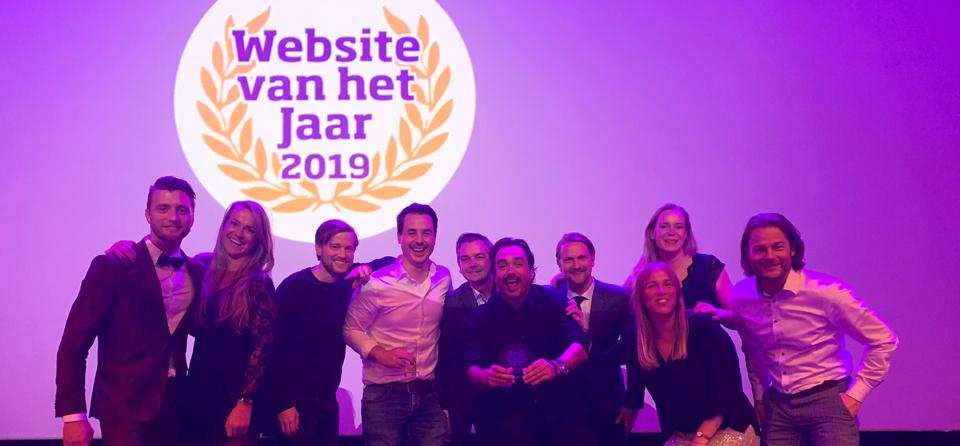 website-van-het-jaar-2019