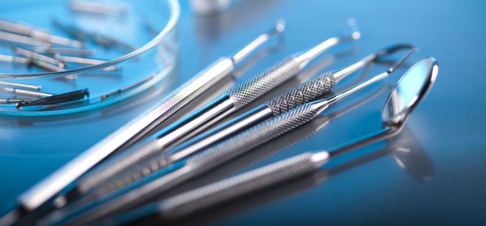 tandartskosten-vs-premie