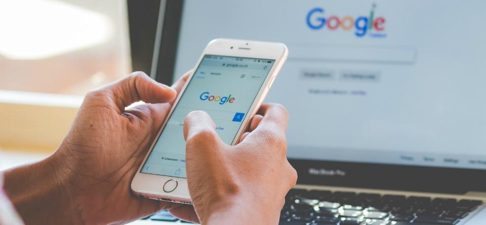 meest-gezocht-op-google-2019
