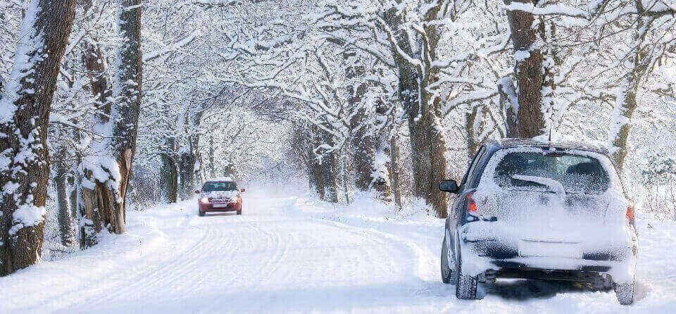 wintersport-met-de-auto