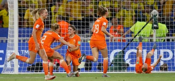 wk-damesvoetbal