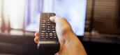 live-televisiekijken-niet-uitgestorven-1-e1579609049604