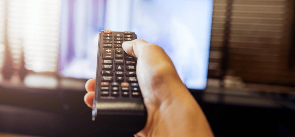 live-televisiekijken-niet-uitgestorven