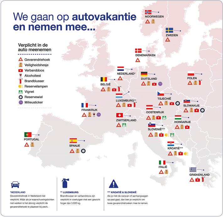 autovakantie-europa-2019-1-1-e1577718245294