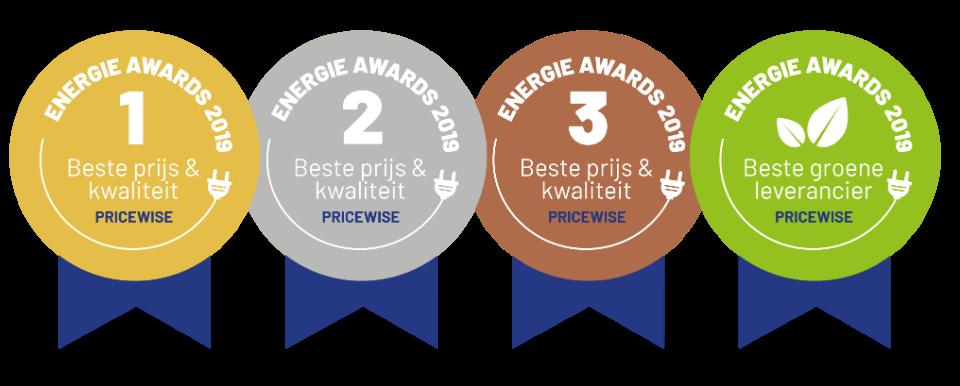 Energie-Awards_2020 (1)