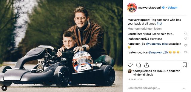 Max-en-Jos-Verstappen--1280x622