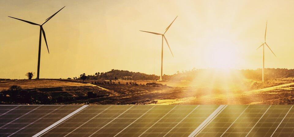 klimaatverandering-duurzame-energieopwekking