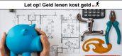 Geld_lenen_voor_verbouwing
