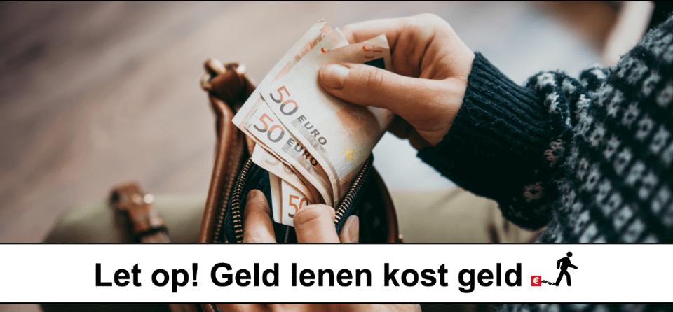 looptijd-lening-korter-in-2020