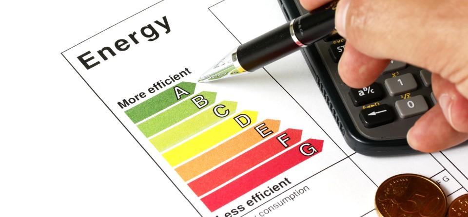 energielabel-bij-40%-Nederlanders-onbekend