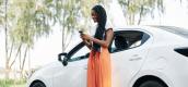 Bespaartips autoverzekering